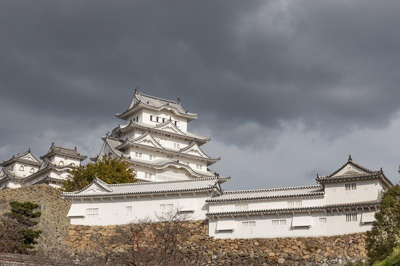 Osaka12012018_085.jpg