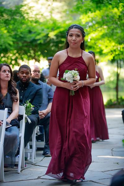 Neelam_and_Matt_Nestldown_Wedding-1310.jpg