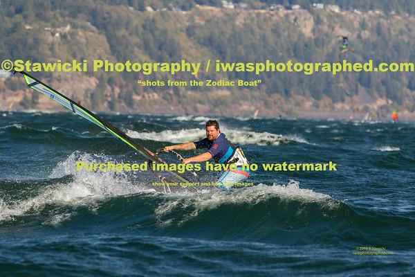Swell City, Cheap Beach 2016.09.29 Thursday. 133 images.