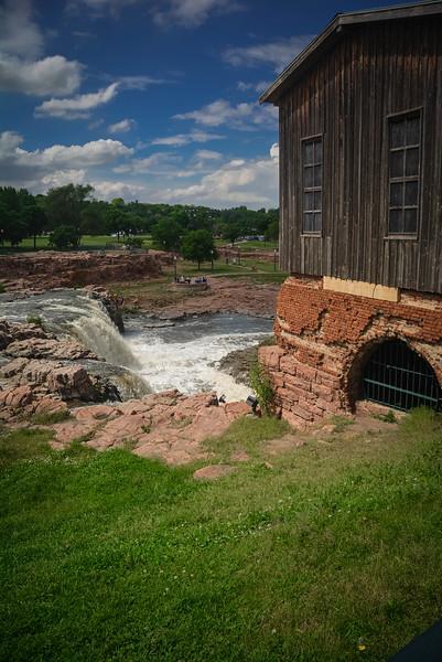 Sioux-Falls-17.jpg