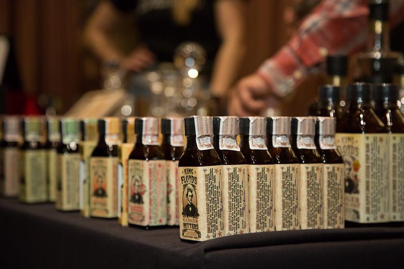 DistilleryFestival2020-Santa Rosa-154.jpg