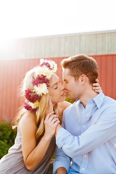 Tim & Maggie Engaged  (708 of 835).jpg