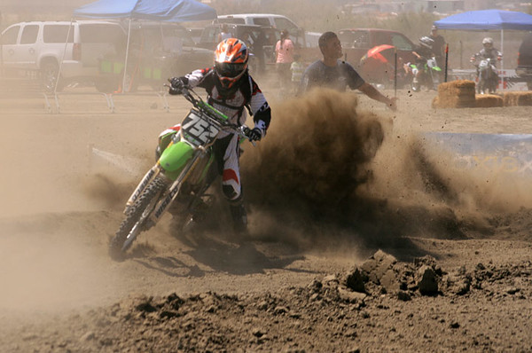 2007-05-26 Lake Elsinore MX