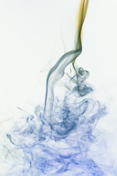 Smoke Trails 4~8391-1ni.