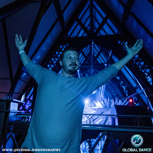 2.9.18 The Church Cosmic Gate watermarked-9-51.jpg