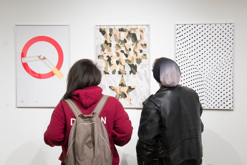 galleryopening12.jpg