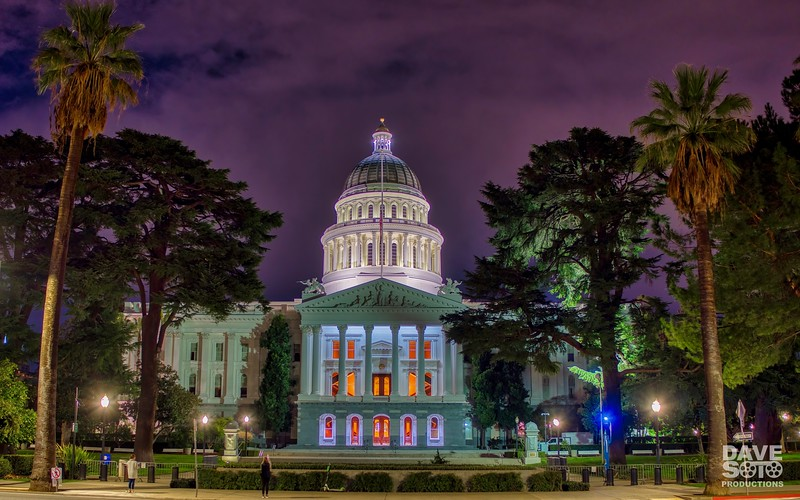 Capitol Wide-2-low-light.JPG