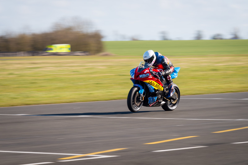 -Gallery 3 Croft March 2015 NEMCRCGallery 3 Croft March 2015 NEMCRC-10750371.jpg