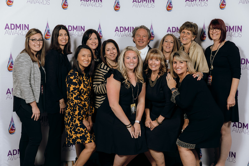 2019-10-25_ROEDER_AdminAwards_SanFrancisco_CARD2_0019.jpg