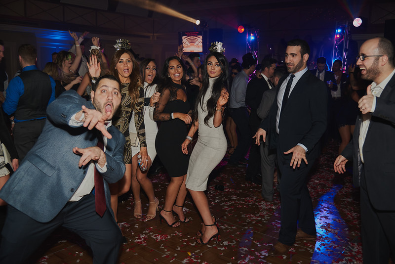 New Years Eve Soiree 2017 at JW Marriott Chicago (349).jpg
