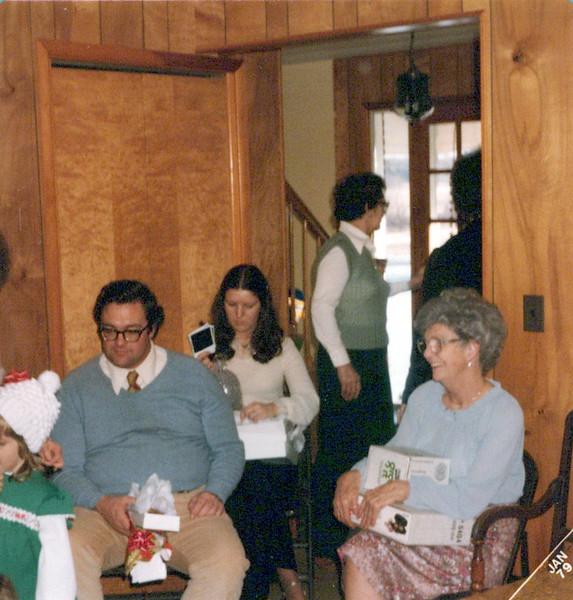 Christmas 1978 Butch, , Helen Ferriby.jpeg