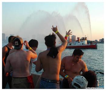 Gay Pride NYC\Pride Dance 18