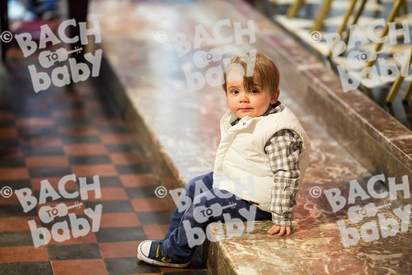 Bach to Baby 2018_HelenCooper_Kensington-2018-03-21-34.jpg