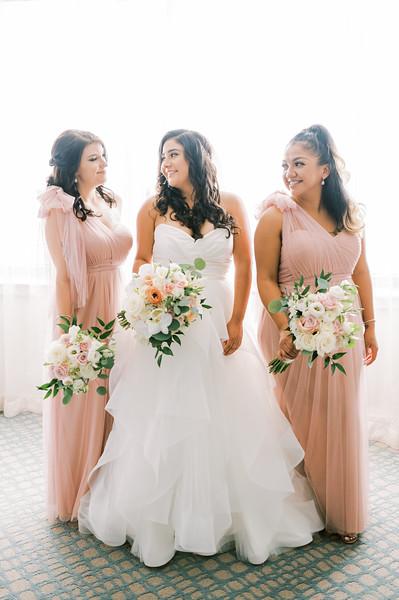 AnaCristinaandWillis_Wedding-202.jpg