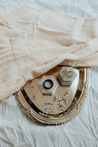Tice Wedding-908.jpg