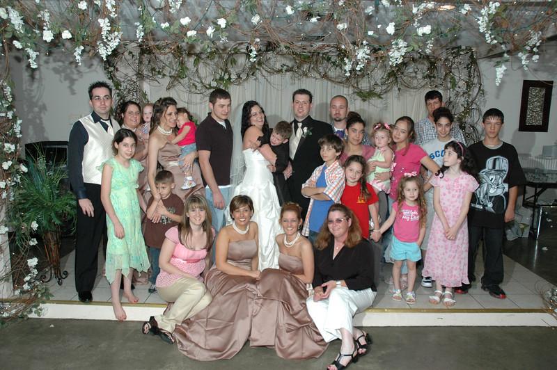 Legendre_Wedding_Reception162 copy.jpg