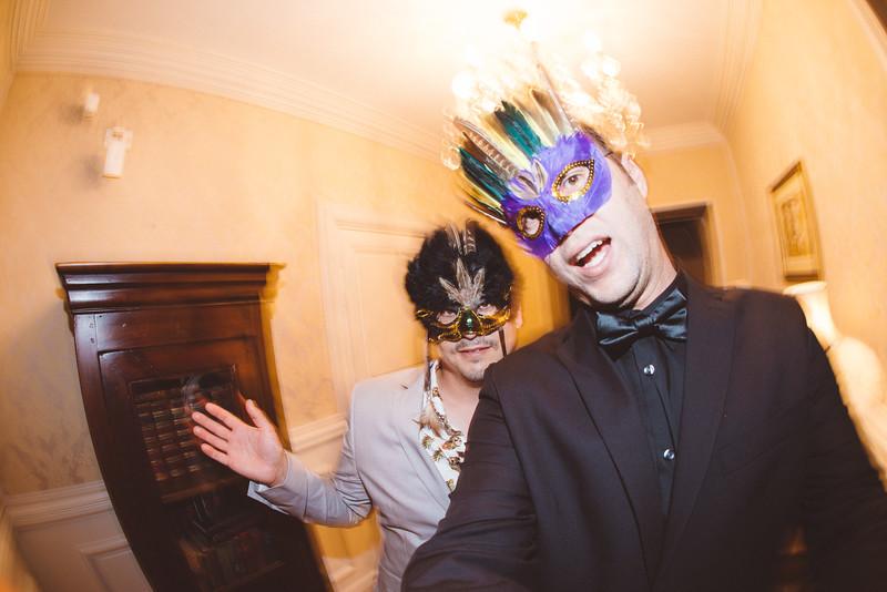 20160905-bernard-mascarade-012.jpg