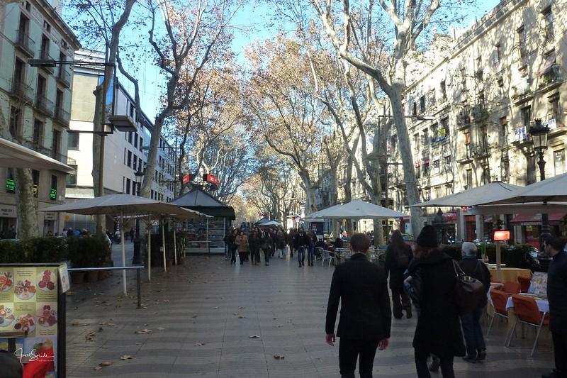 Barcelona December 2013-56.jpg