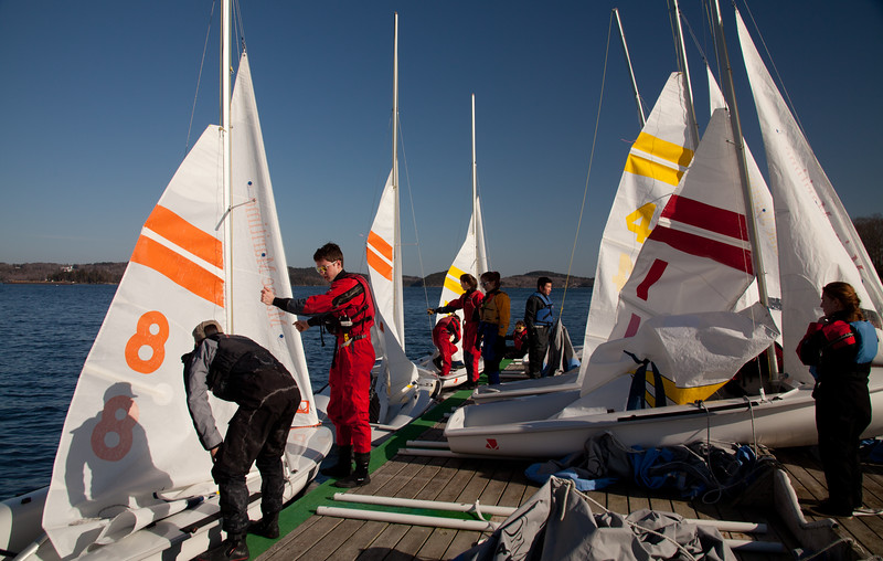 GSA-Sailing_2015.04.13_045.jpg
