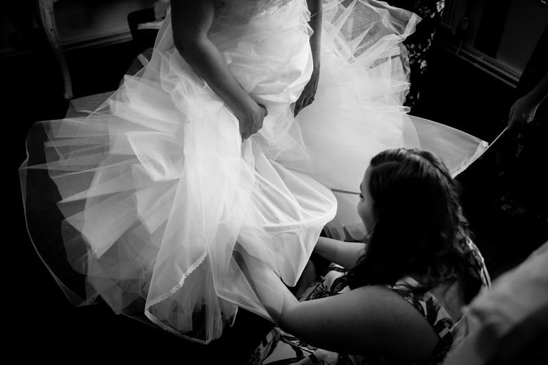wiehe-wedding-54.jpg