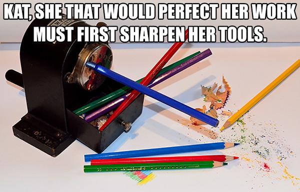 Sharpen Her Tools.jpg
