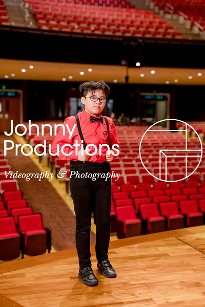 0076_day 1_SC junior A+B portraits_red show 2019_johnnyproductions.jpg