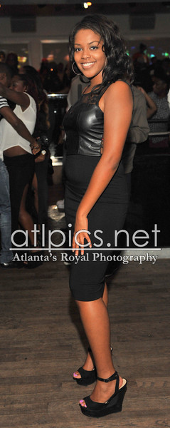 (Kevin Hart, Ludacris, Nelly, Eudoxie Agnan, Eniko Parrish) 12.31.13 Compound BROUGHT TO YOU BY: ALEX GIDEWON FOR AG ENTERTAINMENT