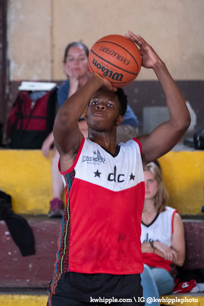 kwhipple_hoops_sagrado_20180729_103.jpg