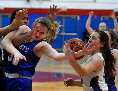 012920 GHoops D-C vs BC (GS)
