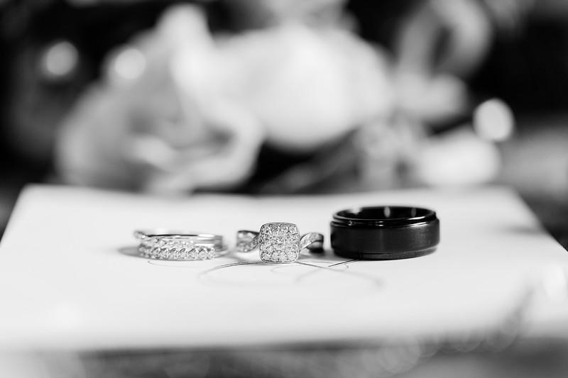 DAWN AND TOMMYS WEDDING-21.jpg