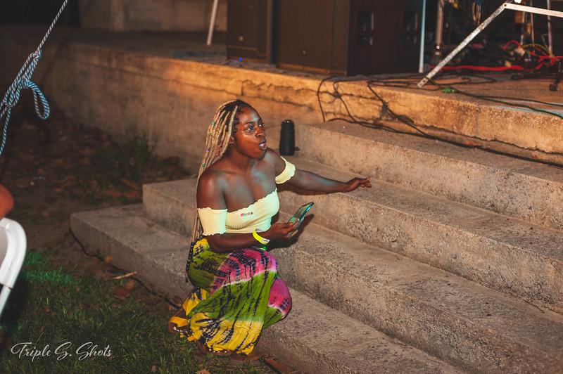 Jazz Matters Harlem Renaissance 2019-330.jpg