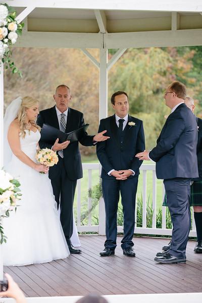 Adam & Katies Wedding (433 of 1081).jpg