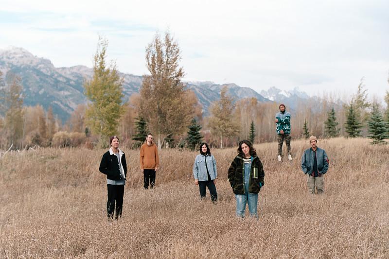 2019_10_31_MSC_Wyoming_Film_050.jpg
