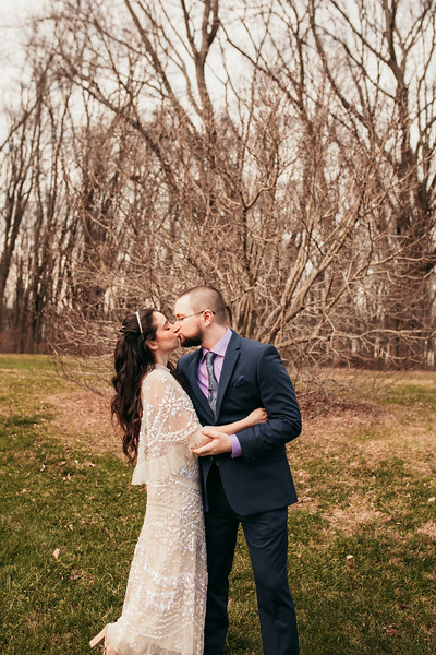 EUGENIA AND JOHN - MICRO WEDDING - 12.jpg