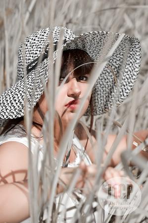 Khushboo Chanel -Alice
