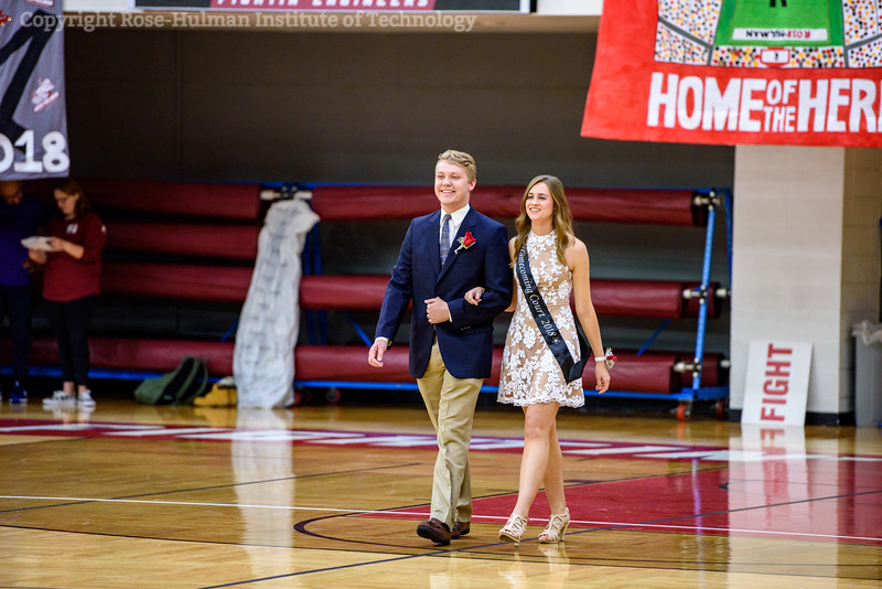 RHIT_Pep_Rally_Homecoming_2018-16860.jpg