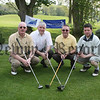 06W22S80 Charity Golf