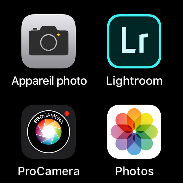 Applis Photo iPhone.jpg