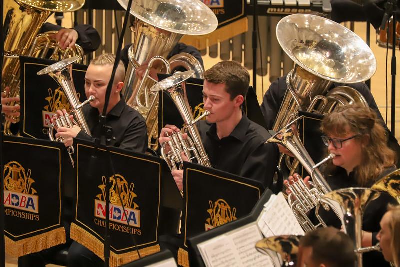 20190406 Academy Band Warm UpBand Performance-1763.jpg