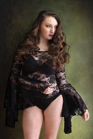 Bethany Boudoir