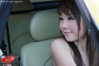 20070623-24 SuperGT @ Sepang, M'sian Delights