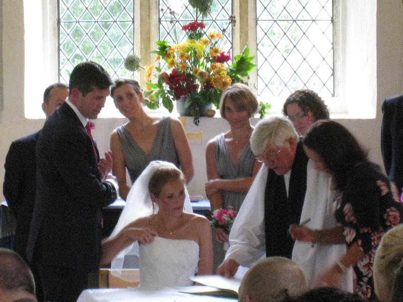 Matt & Louisas Wedding 039.JPG