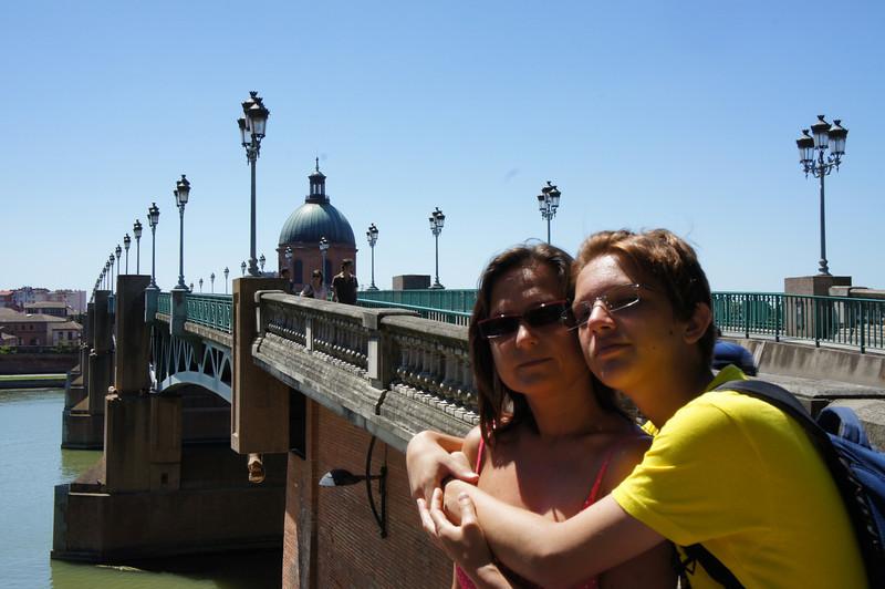 2011-08-598-Испания-Франция-Тулуза.JPG