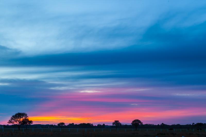 2015_3_13 Sunset on Telge-6620.jpg