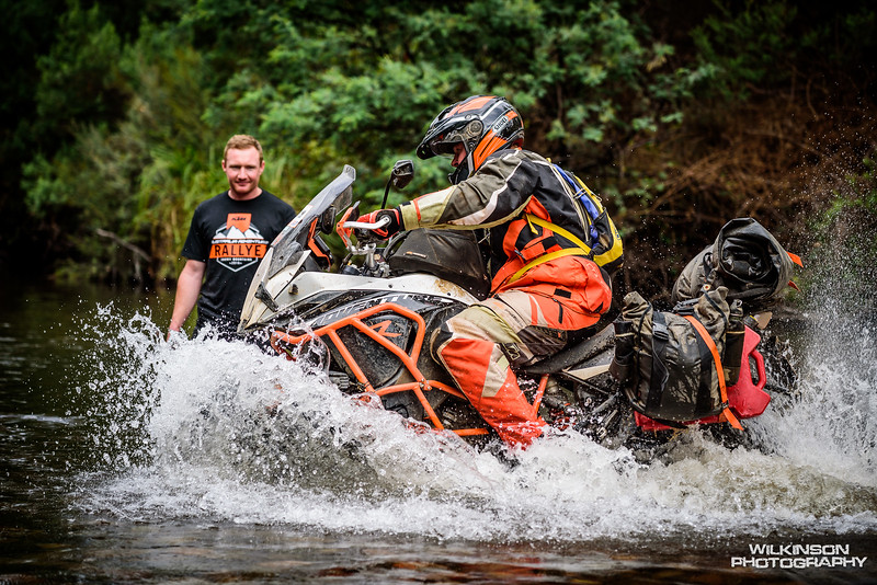 2016 KTM Adventure Rally-472.jpg