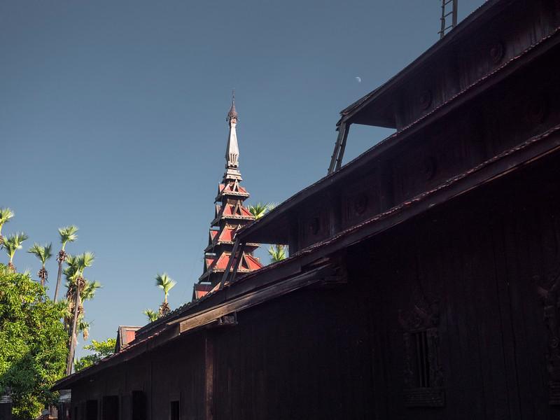 20171219 Mandalay 198  .JPG