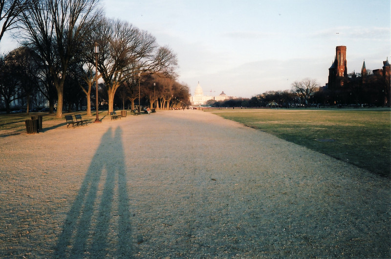 DC_2004_22.jpg