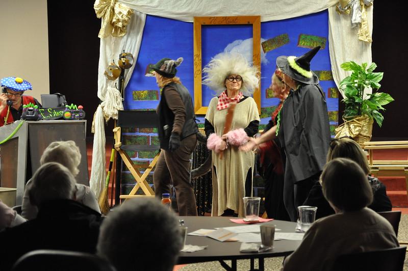 Grimm & Bear It cast - a delightful & meaningful play.jpg