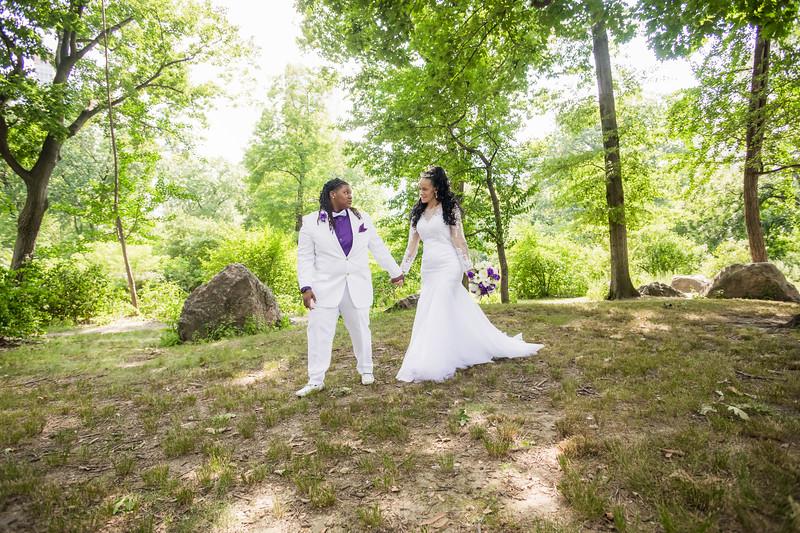 Central Park Wedding - Ronica & Hannah-222.jpg