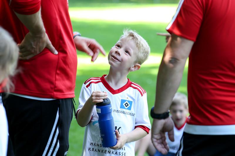 hsv_fussballschule-367_48047996073_o.jpg
